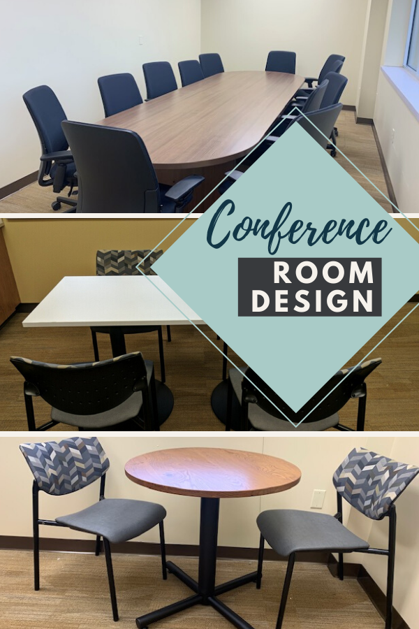 Office Design Ideas For Small Business Greencleandesigns Com Office Desks Conference Room Design Office Design Room Design