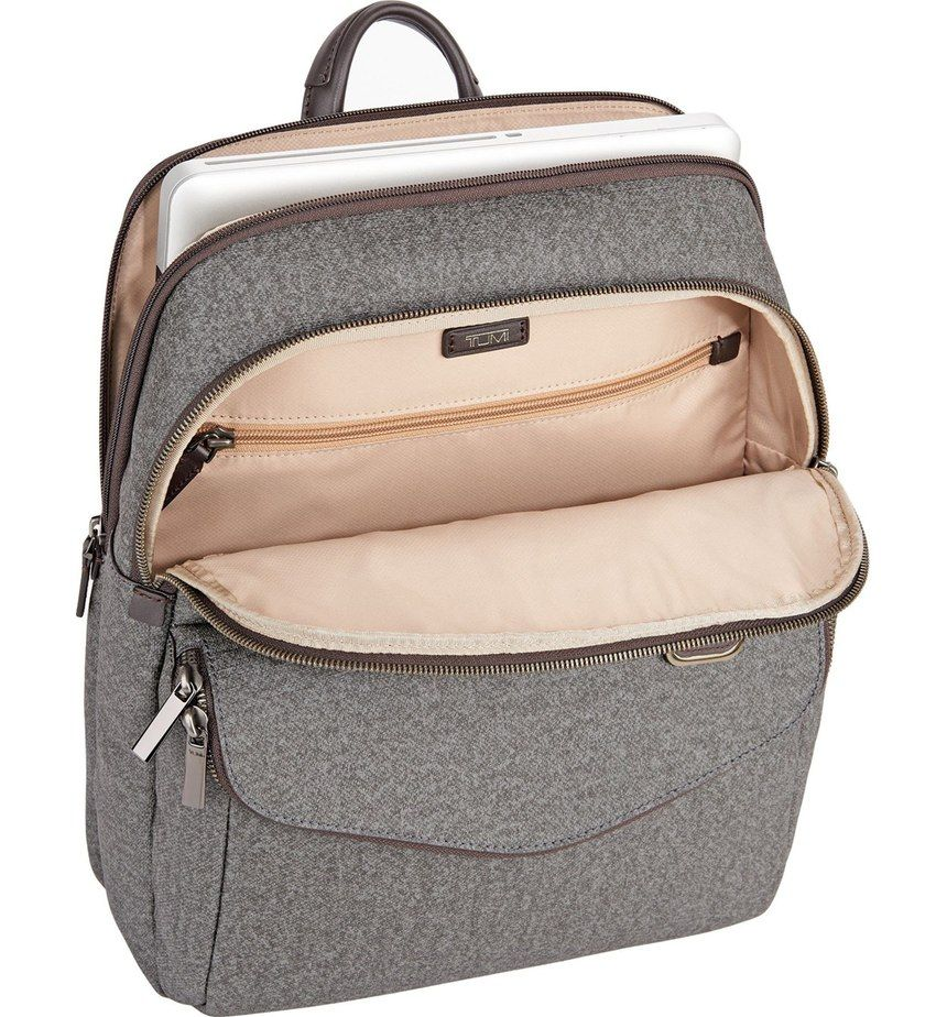 0d3f834e4 Product Image, click to zoom Fashion Backpack, Backpacks, Bags, Handbags,  Totes