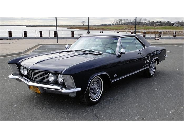 1963 Buick Riviera Related Keywords Suggestions 1963 Buick Riviera For Sale Buick Riviera Buick