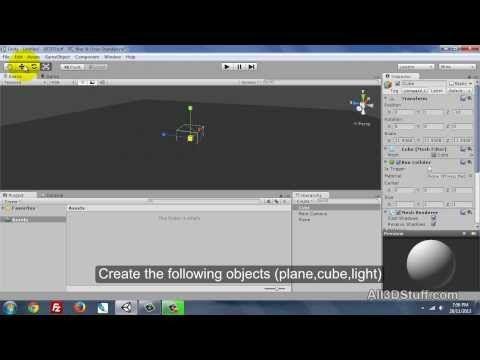 Unity Touchscreen Input Tutorial, unity touchscreenkeyboard, unity