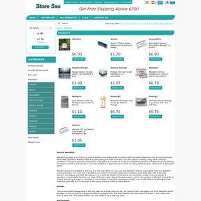 Modafinil Generic Buy Modafinil Online Order Purchase Generic