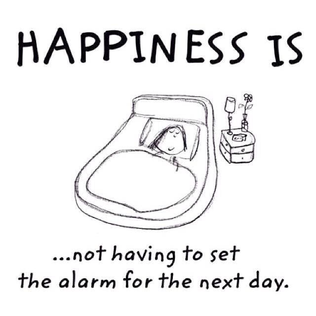 Think I Can Sleep All Day In This Holiday Bed Weather Weather Quotes Words True Happiness