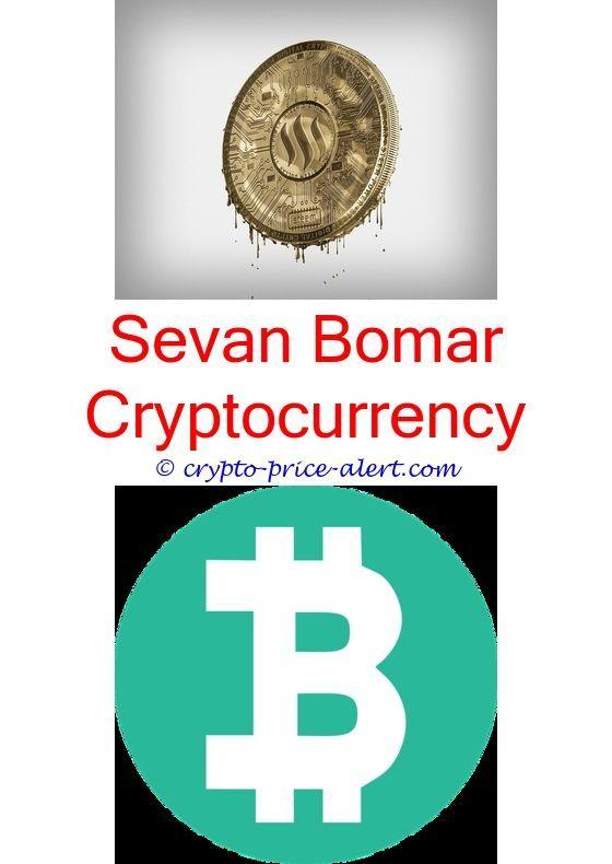 Bitcoin Company Bitcoin Nyse Stock Symbol Bbc Bitcointcoin