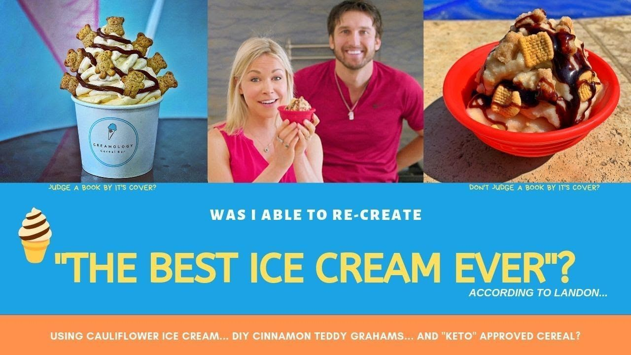 Cinnamon Toast Crunch  Teddy Graham Ice Cream    Was I Able To Re #cinnamontoastcrunch Cinnamon Toast Crunch  Teddy Graham Ice Cream    Was I Able To Re #cinnamontoastcrunch Cinnamon Toast Crunch  Teddy Graham Ice Cream    Was I Able To Re #cinnamontoastcrunch Cinnamon Toast Crunch  Teddy Graham Ice Cream    Was I Able To Re #cinnamontoastcrunch