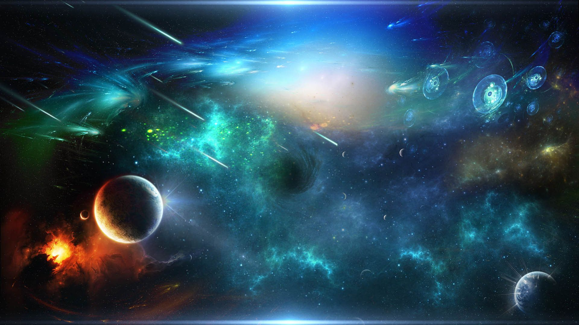 Amazing Space 1 Amazing Spaces Outer Space Pictures Space Pictures