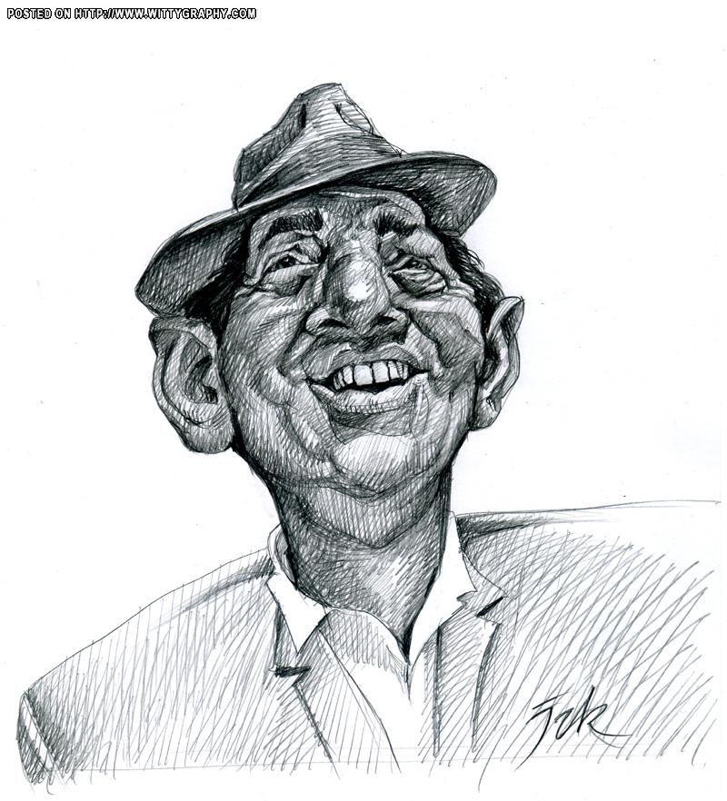 Dean Martin By Jak Lemonnier Cartoon Faces Pinterest Dean
