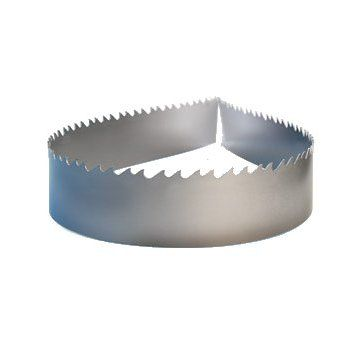 Lenox Tri Master Carbide Tipped 1 2 Inch Bandsaw Blade Bandsaw Woodworking Tools Woodworking Supplies