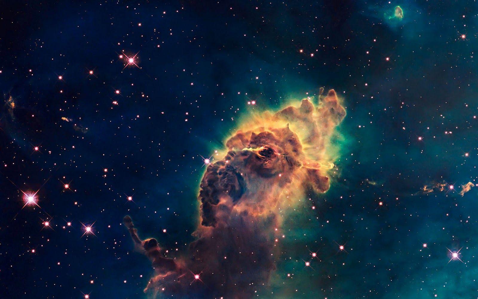Galaxy Wallpaper Hd 8182 1600x1000 Px Hdwallsource Com Nebula Wallpaper Hd Galaxy Wallpaper Galaxy Wallpaper