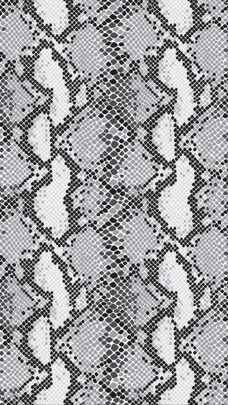 Pinterest Macywillcutt Animal Print Wallpaper Graphic Wall Art Iphone Wallpaper Vsco