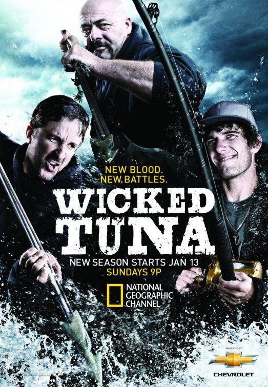 wicked tuna season 7 download