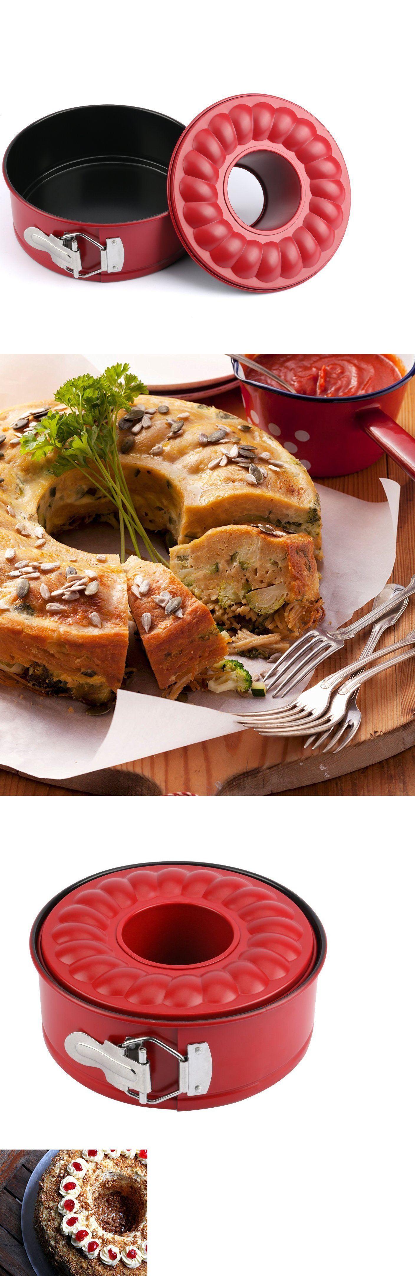 Bakeware 25464 instant pot springform nonstick cake pan