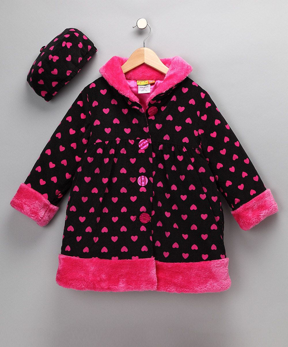 Penelope Mack Baby Coat Stuff To Buy Baby Coat Baby