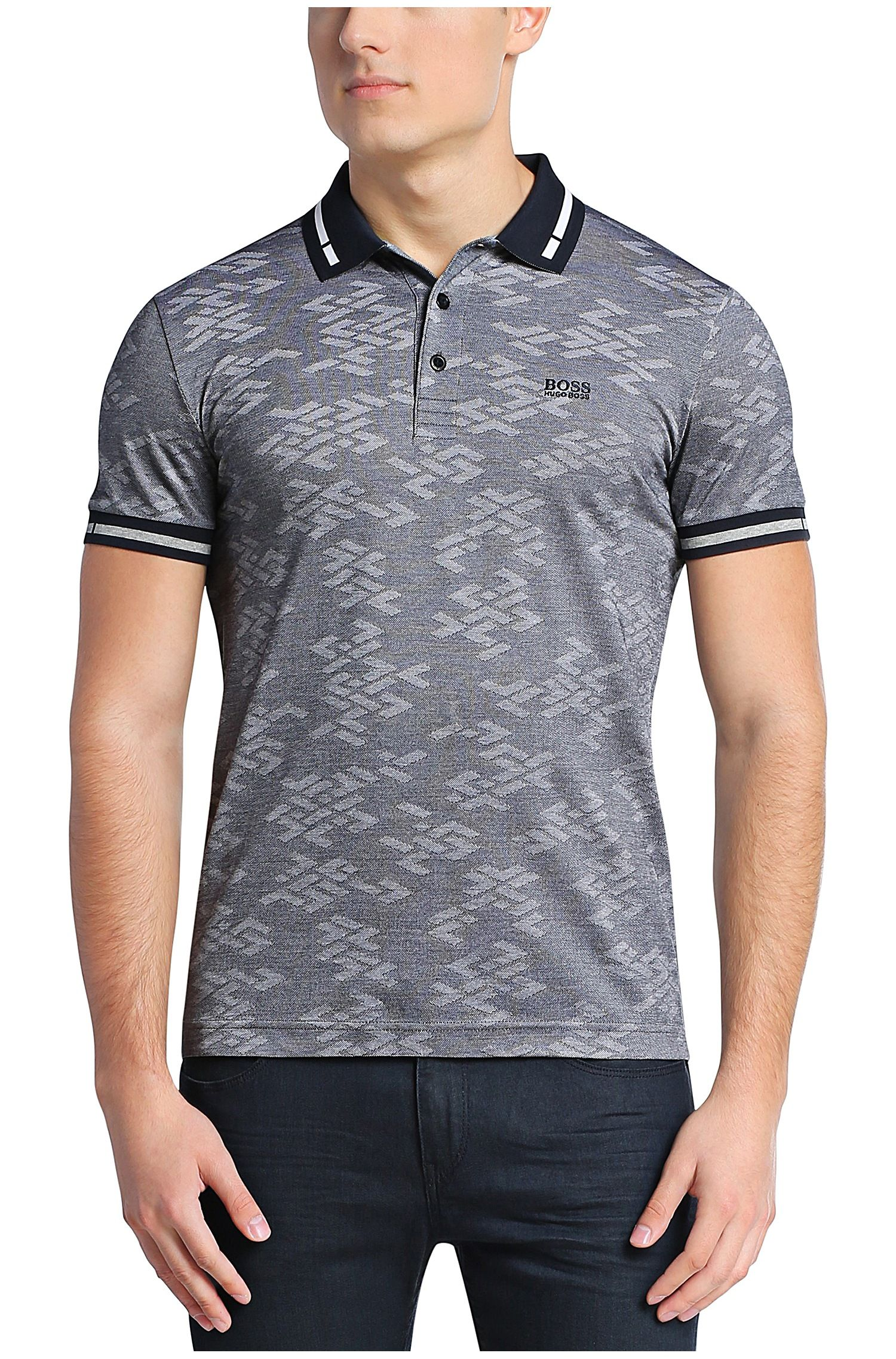 e96da91f hbeu50302036_410_10 (1500×2275) Polo Fashion, Mens Fashion, Golf Wear, Mens
