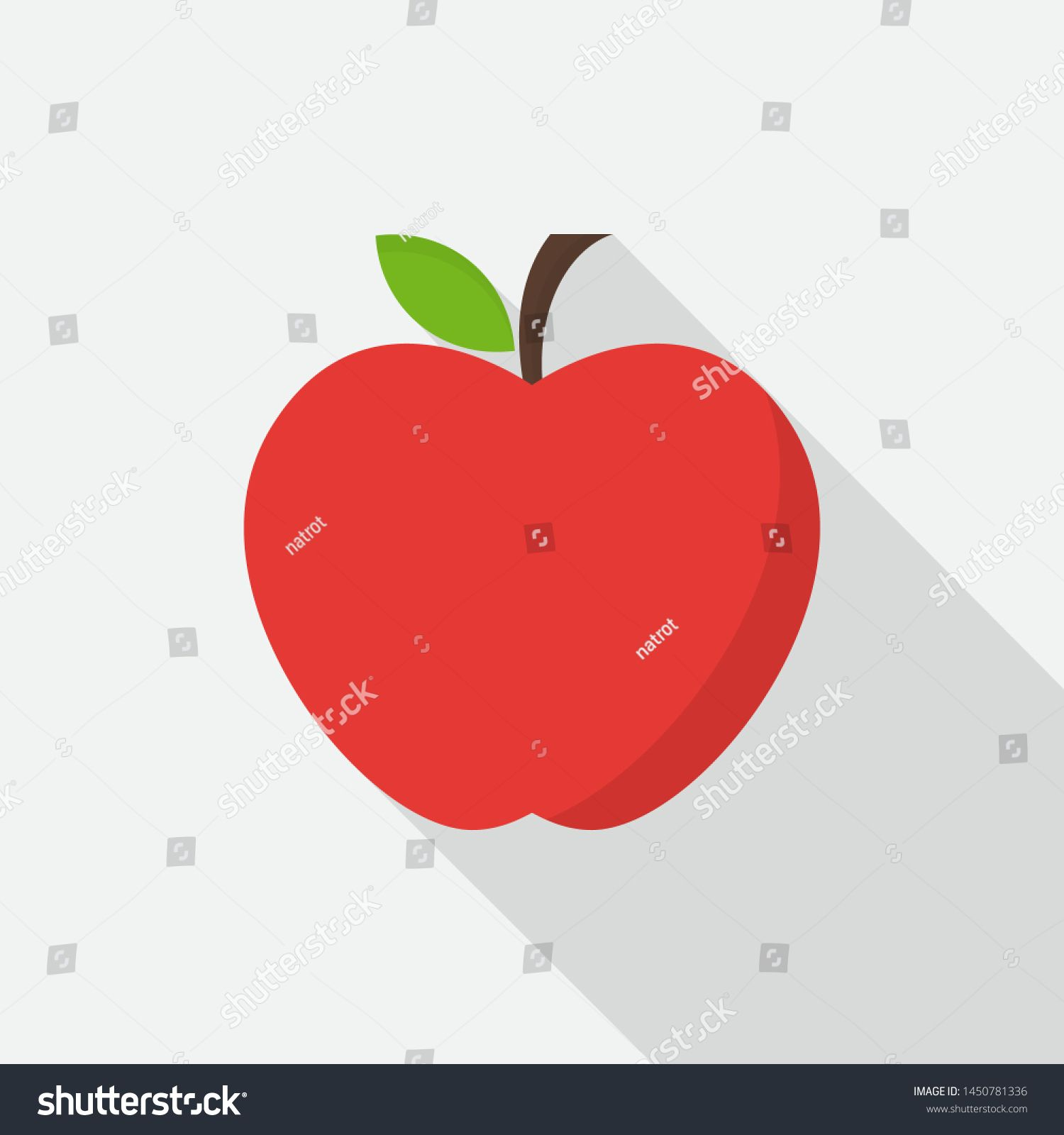 Fresh Ripe Red Apples As Background Affiliate Ripe Fresh Red Background Apples