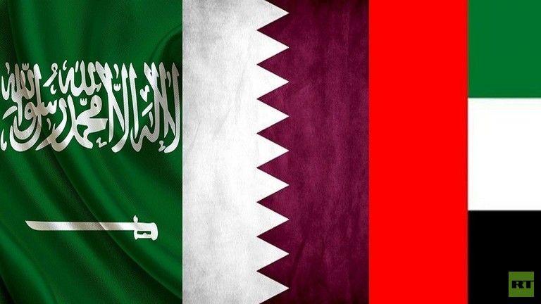 جنوب إفريقيا تسمح لمواطني 3 دول عربية بالدخول إليها بلا تأشيرة Shafaqna Lebanon July 11 2019 At 10 00am Printed Shower Curtain Decor Home Decor