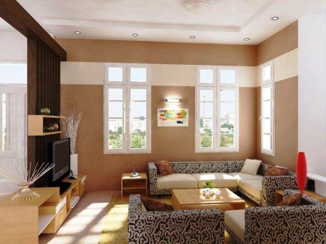 2015 Living Room Design Ideas Home Interior Zone Small Living Rooms Modern Furniture Living Room Simple Living Room