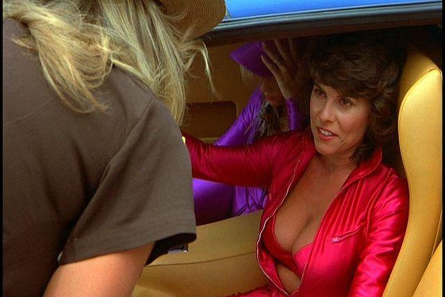 Sexy bbw big tits Milf porn