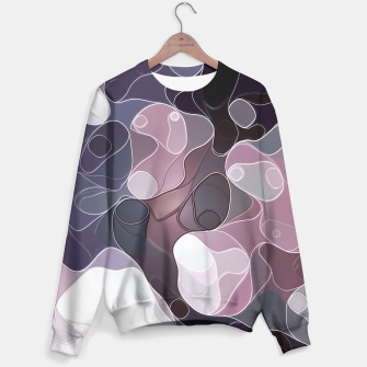 Black fragmentation, Live Heroes - Sweater