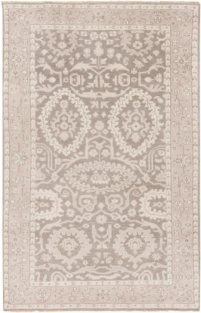 Cappadocia 9 X 13 Area Rug Wl 07083 S With Images Area Rugs