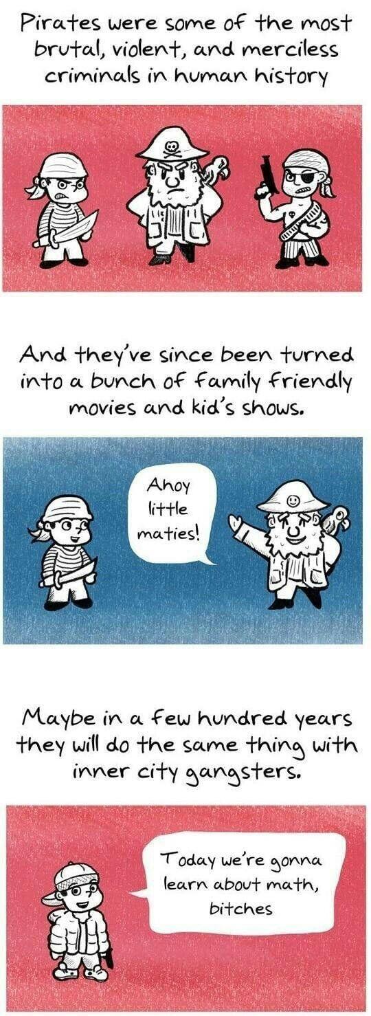 Arrr Arrr Mate Funny Quotes For Kids Kids Shows Kids Entertainment