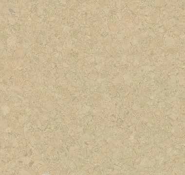 Cork Flooring Colors | DuroDesign in 2020 | Cork flooring ...