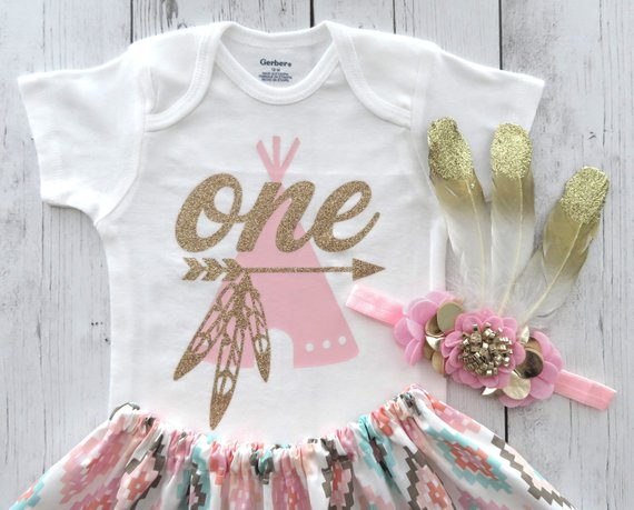 baby take home outift baby girl Girls ourfit girls feather ourfit princess girl birthday outfit first birthday its a girl