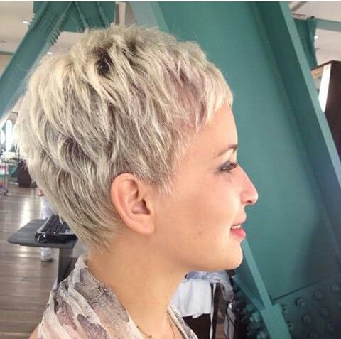 Pin On Hair Beauty That I Love