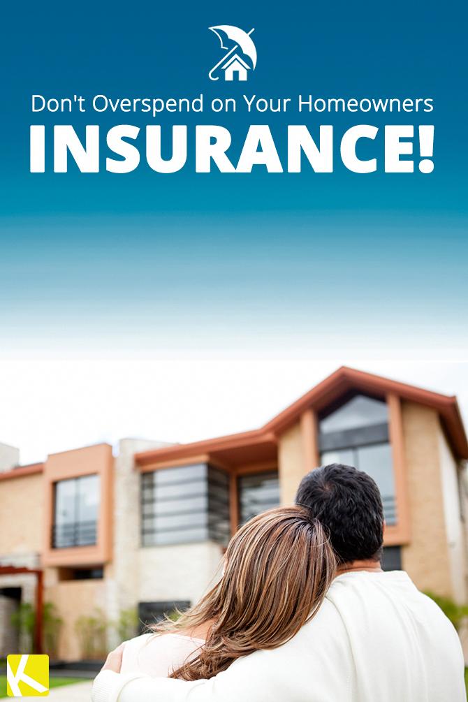 Mercury Home Insurance >> Mercury Homeowner Insurance Besthomeownerinsurance Best