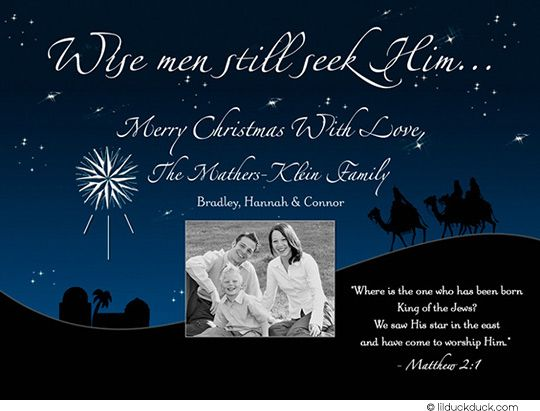 Family christmas card bible verse scripture pinterest family christmas card bible verse m4hsunfo