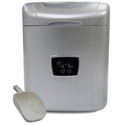Vinotemp Portable Ice Maker Portable Ice Maker Ice Maker Maker