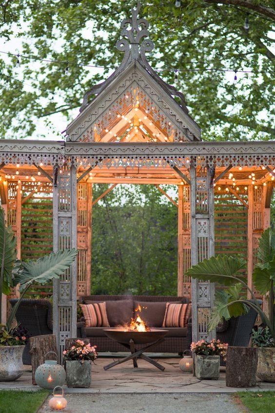 Outdoor Living : Gardening : Garden Room . . . .