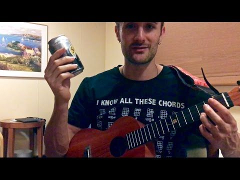 Youtube Ukulele Chords Image Collections Finger Placement Guitar