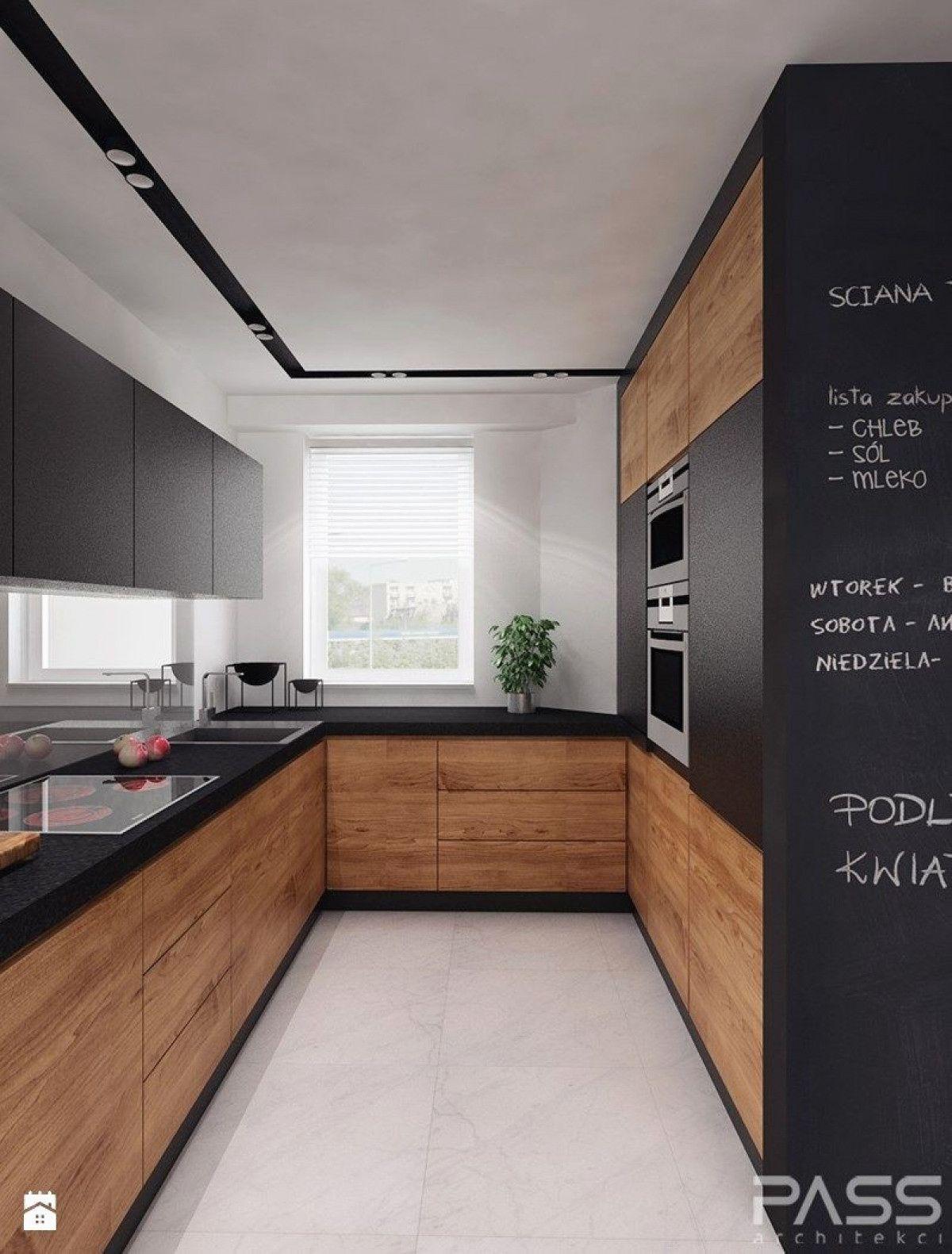 38+ Home staging de cuisine ideas