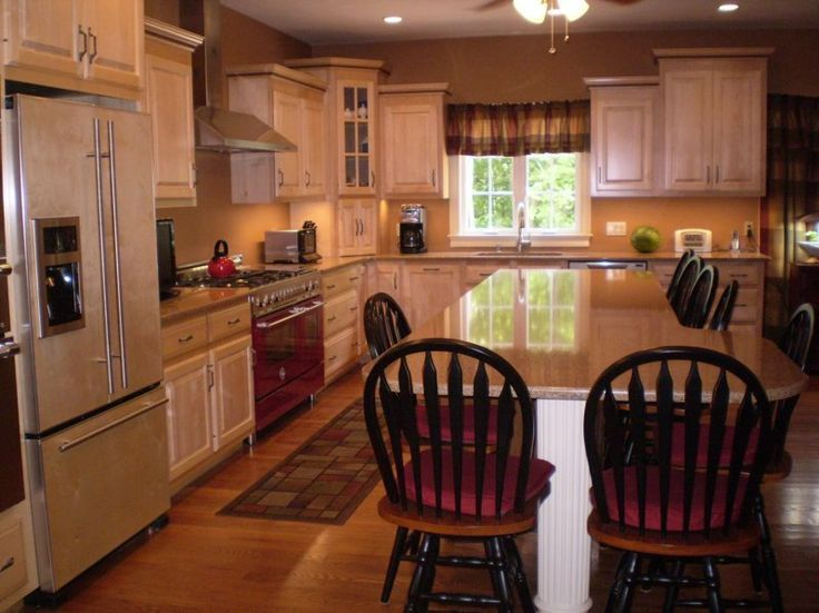 Ranch house interior remodel before and after style design modern home also most awesome tips interiors rh pinterest