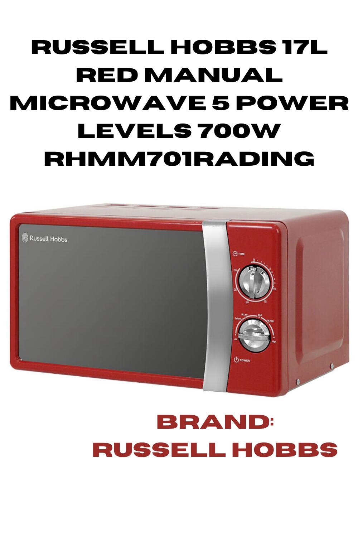 Westpoint Wf 822 Microwave Manual 20 Litr New Model White Microwave Kitchen Necessities Painted Doors