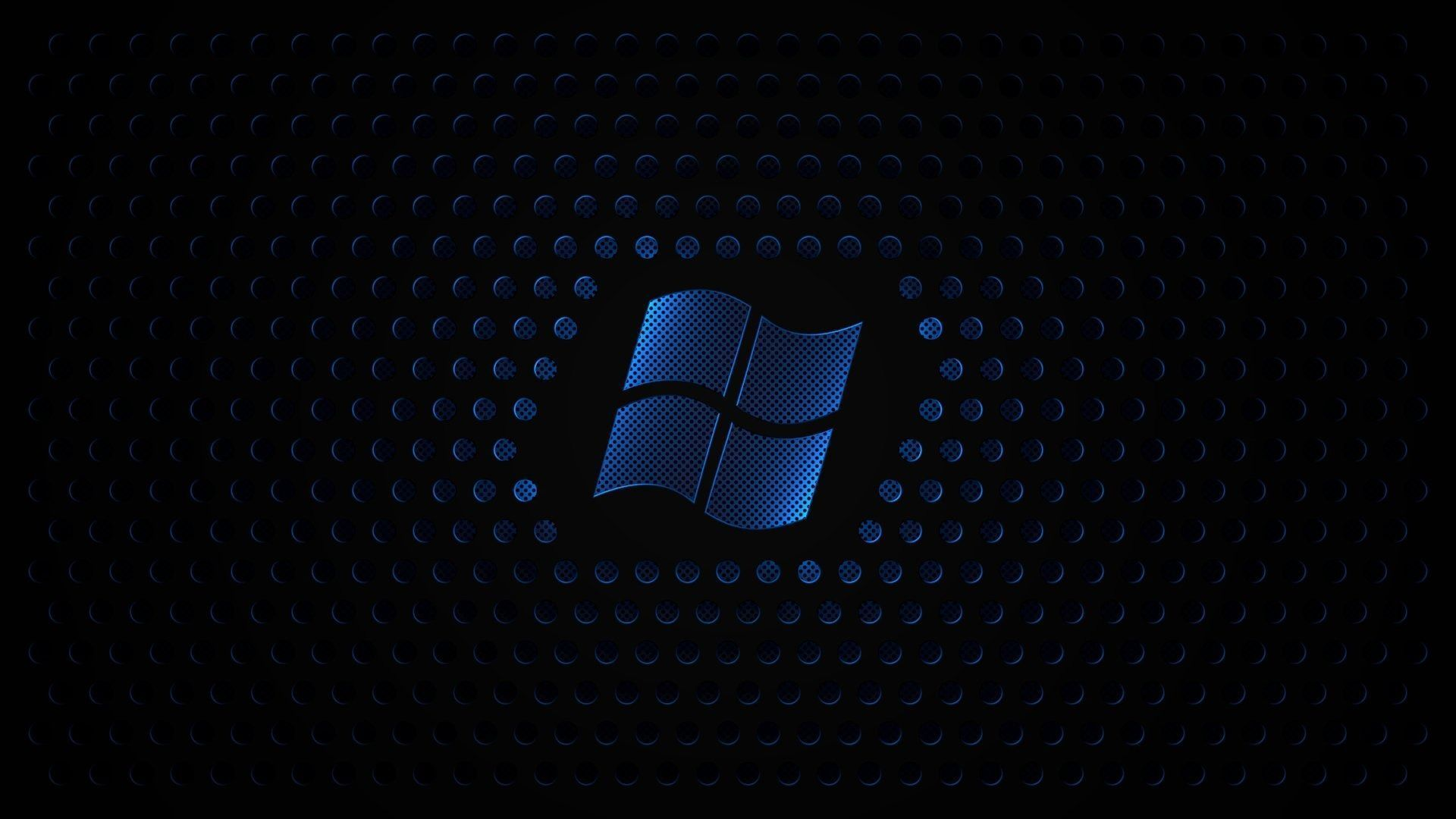 Img 283317 Jpg 1920 1080 Windows Wallpaper Black And Blue Background Black Hd Wallpaper