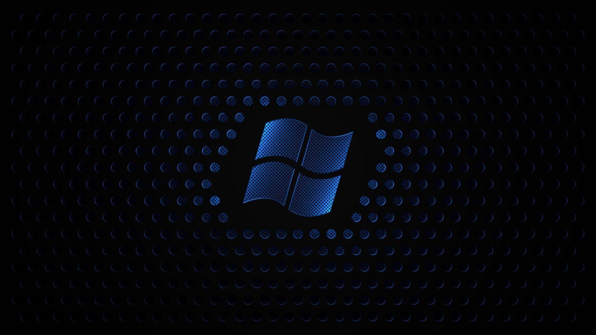 Wallpaper Hd Windows 10 Logo In 2020 Wallpaper Windows 10 Windows 10 Desktop Windows
