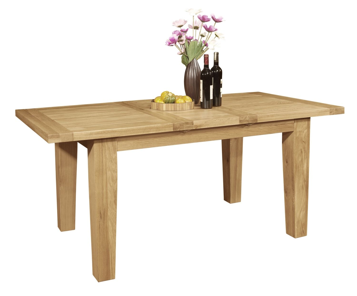Captivating extra large dining table uk