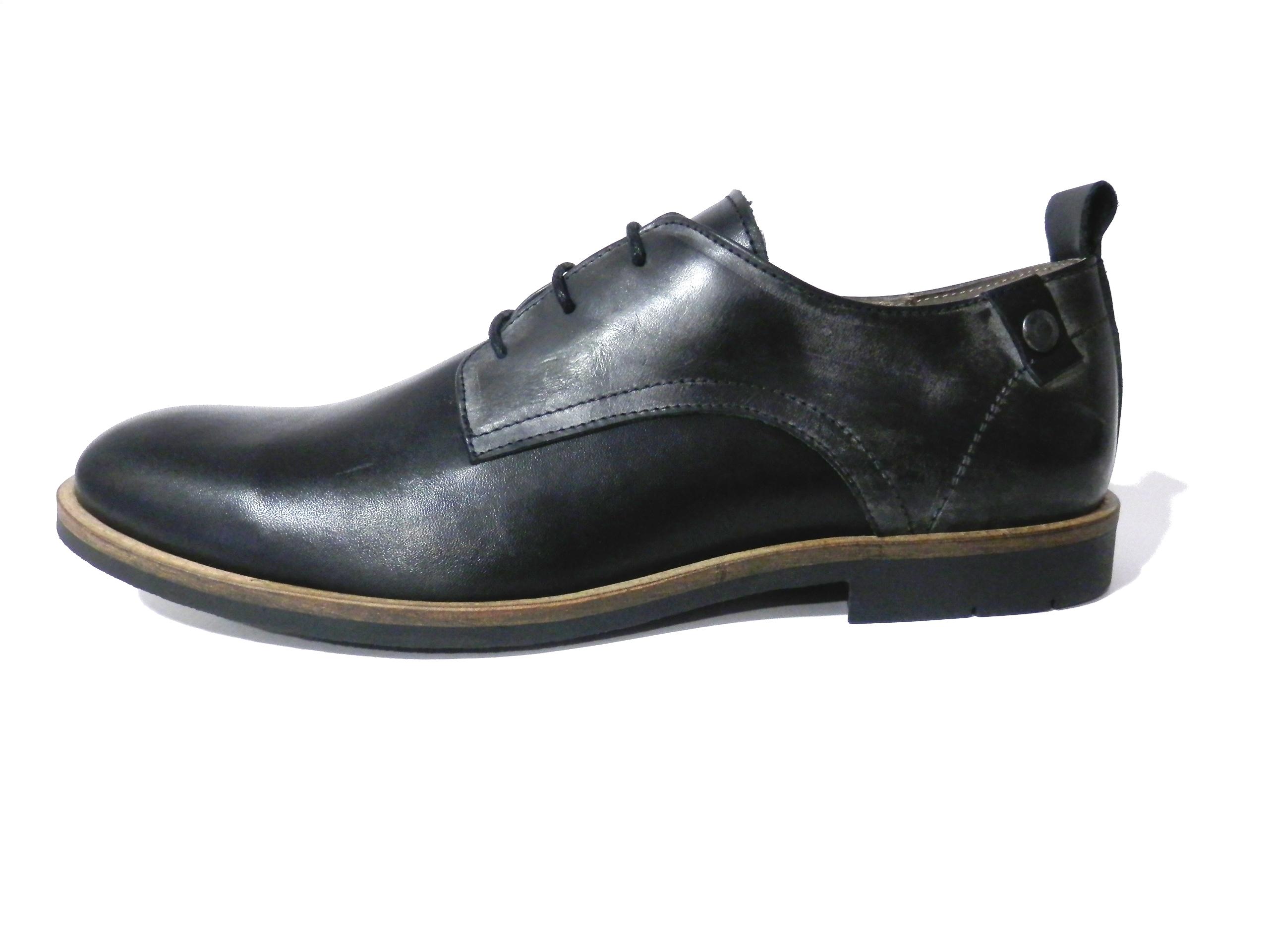 *5816* Men casual shoe
