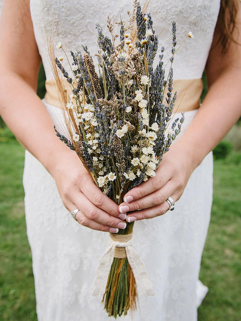 unique wedding bouquet ideas wedding ideas pinterest