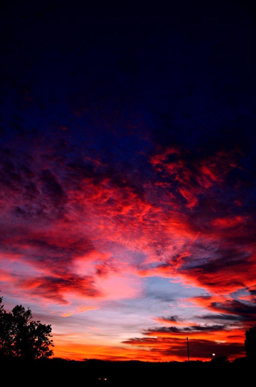 Golden Aesthetic Tumblr Sky Aesthetic Night Sky Wallpaper Sunset Wallpaper