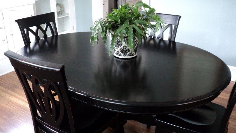 Craigslist Dining Room Furniture Atlanta 8 Image Office