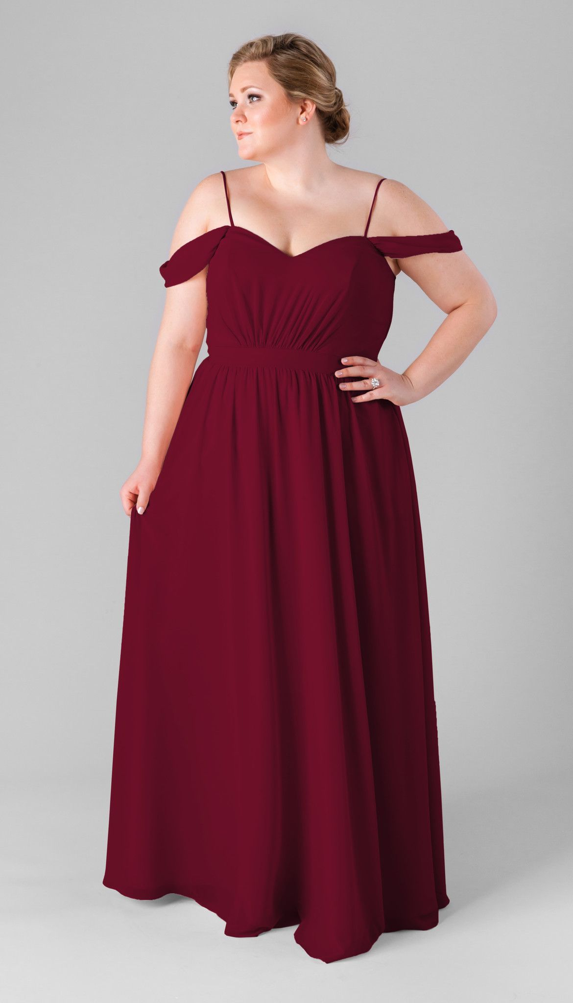 Thea maid of honour bridesmaid dresses and bridesmaid