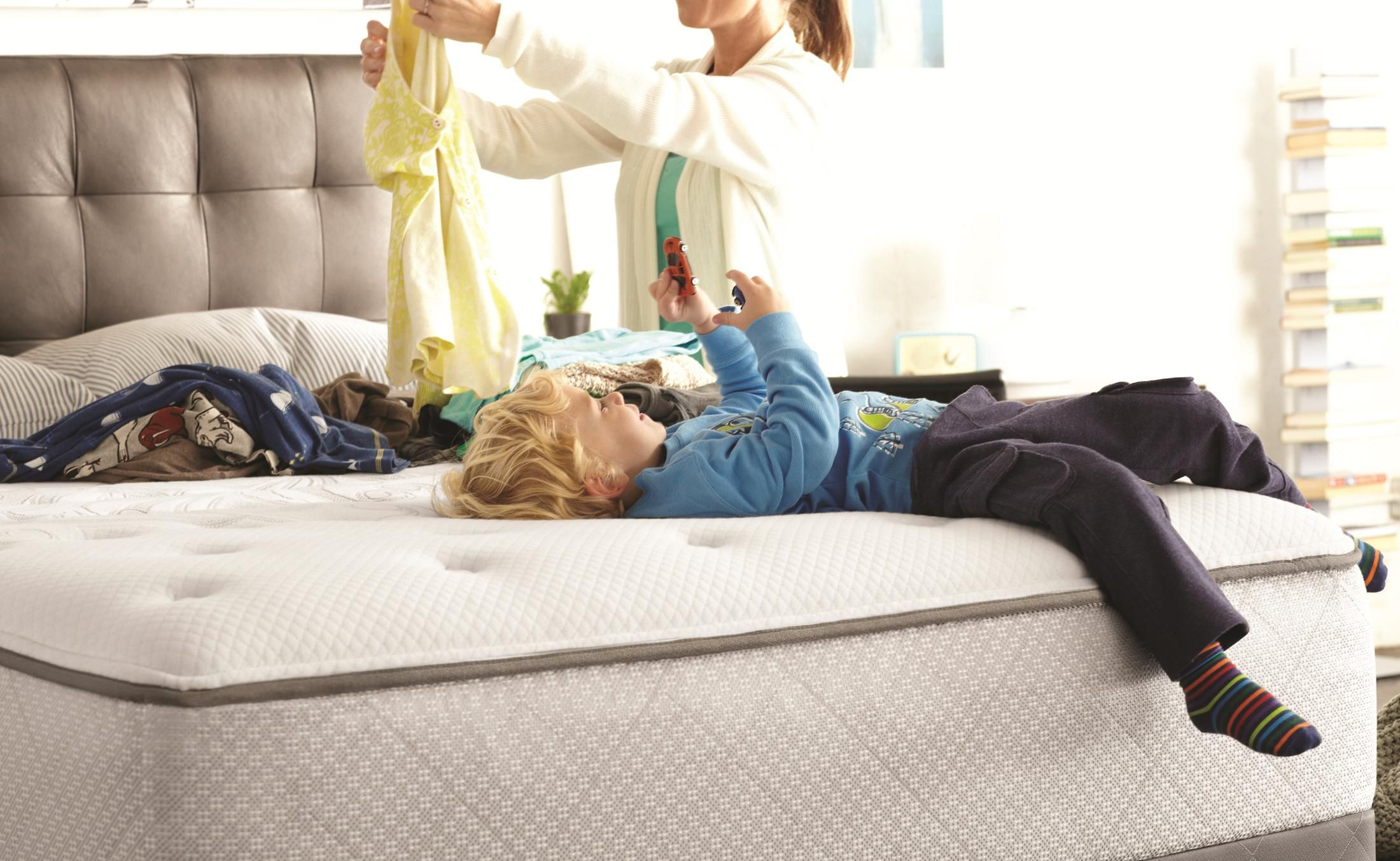 save on sealya mattresses at turk furniture in bradley il