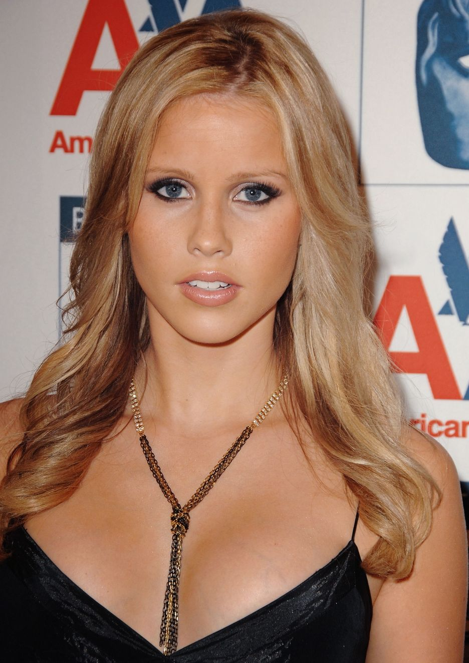 Fappening Hot Claire Holt naked photo 2017