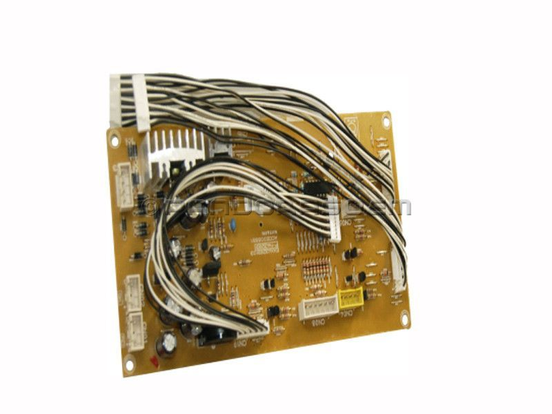 Genuine OEM EBR43296801 LG Oven Control Main Power Board