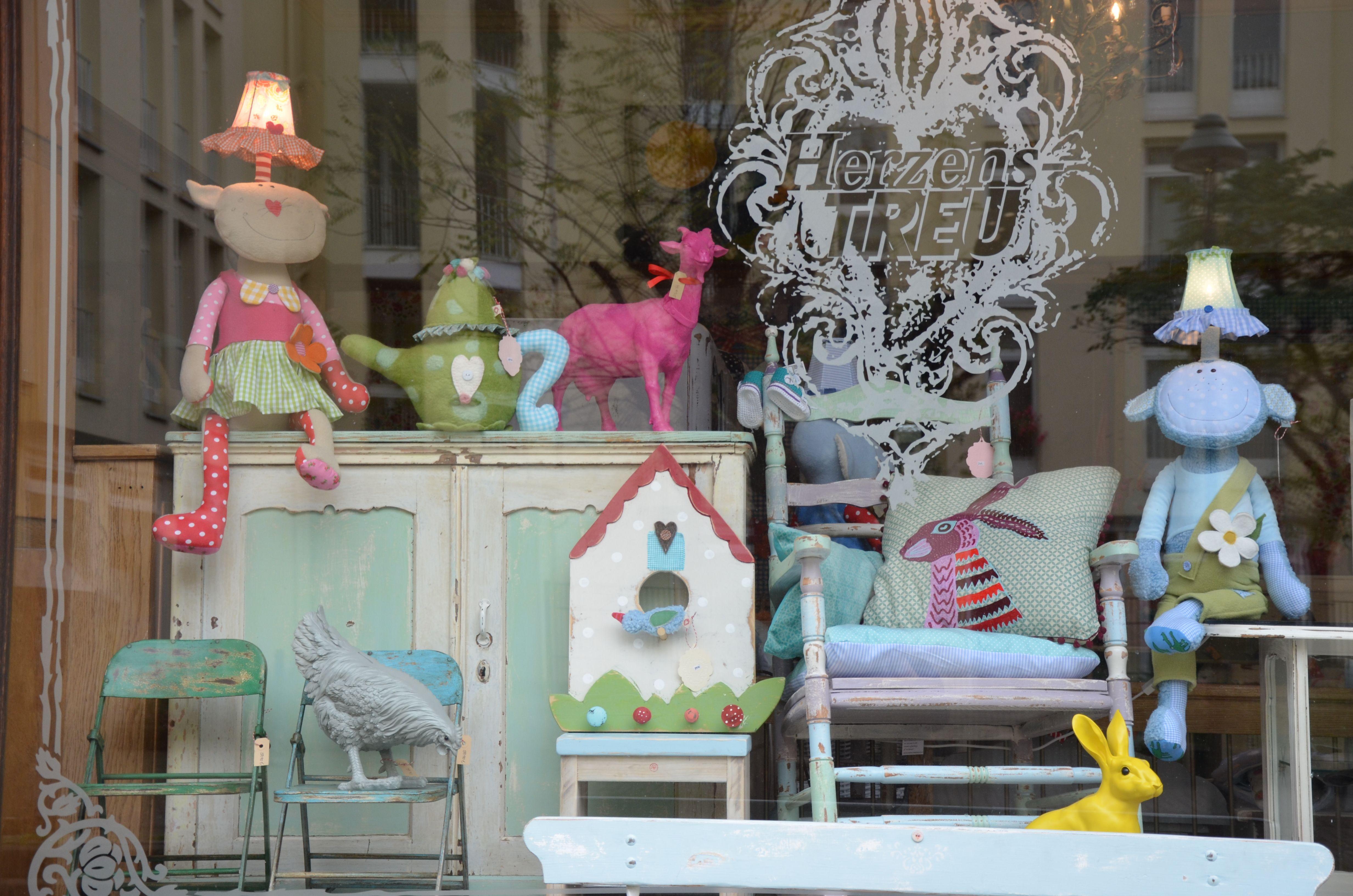 von herzenstreu sewing ideas pinterest sch ne kinderzimmer. Black Bedroom Furniture Sets. Home Design Ideas