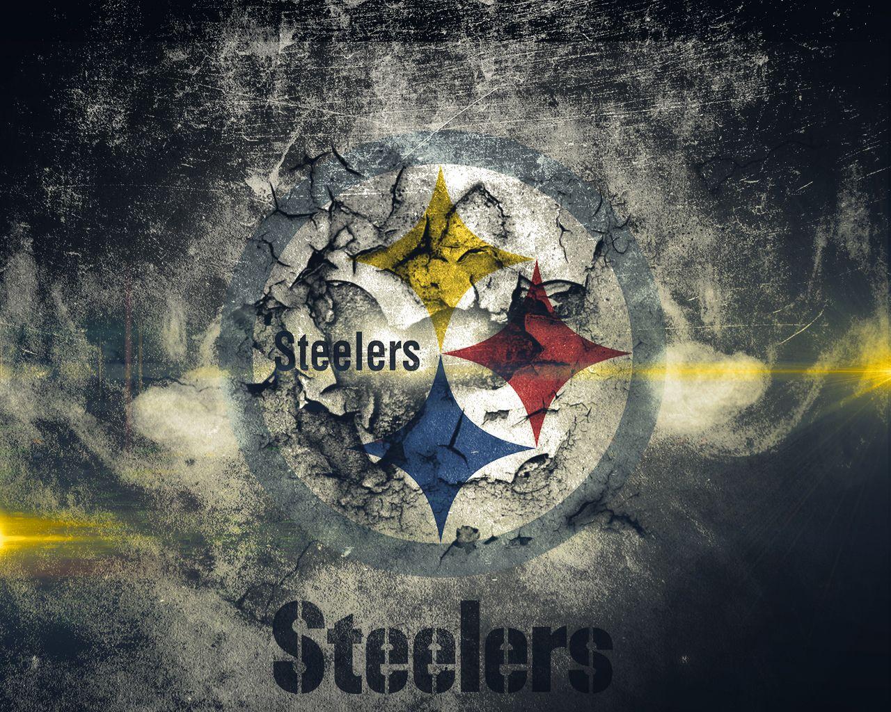 Steelers Wallpaper Wallpaper Zoo Pittsburgh Steelers Wallpaper Steelers Steelers License Plate