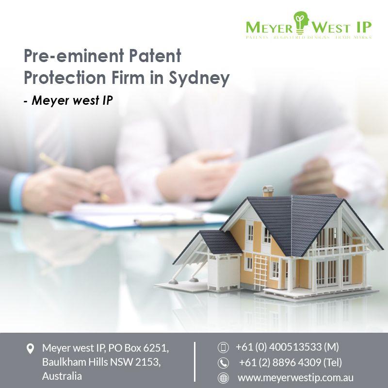 Patent Attorney Sydney Trademark Registration Australia Sydney Trademark Registration Patent Search