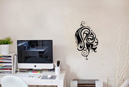 Wall Vinyl Sticker Decal Art Design Skeleton Archer Fantasy Zodiac Room Picture Elegancy Hall Wall Chu1051 Thumbs up decals http://www.amazon.com/dp/B00K1IHE00/ref=cm_sw_r_pi_dp_QVr2tb1YJK70BY6A